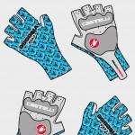 Team Aero Race Gloves2