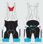 team-aero-race-bib-shorts