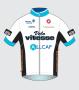 team-aero-race-jersey-1